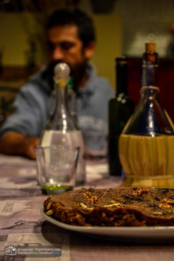 Photo of the week: Il Leopoldino