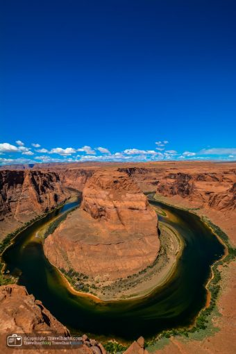 Photo of the week: Horseshoe Bend